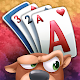 Fairway Solitaire (game)