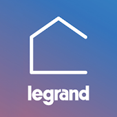 Home + Control Legrand