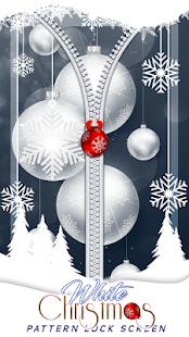 Białe Święta Blokada Ekranu – Aplikacje w Google Play