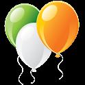 Blast Balloons Ad-Free icon