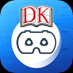 DK Virtual Reality