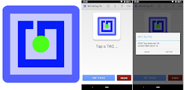 Download NFC Card Emulator Pro (Root) APK latest version app by