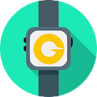 Amazfit Bip WatchFaces icon