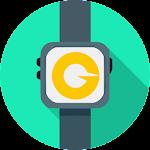 Amazfit Bip WatchFaces Icon
