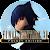 FINAL FANTASY XV POCKET EDITION file APK for Gaming PC/PS3/PS4 Smart TV