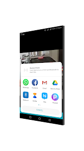 WFVS Upload Full Video Status App Download For Android and iPhone 2