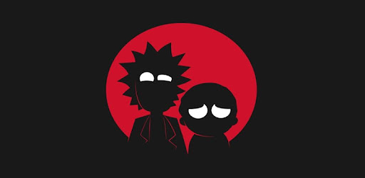Descargar Rick And Morty Wallpaper Hd 4k Para Pc Gratis