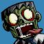 Zombie Age 3 1.6.7 Mod Unlimited Money / Ammo