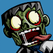 Zombie Age 3: Shooting Walking Zombie: Dead City - Androidアプリ