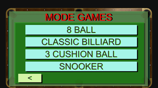 Billiards and snooker : Billiards pool Games free 3.5 de.gamequotes.net 3