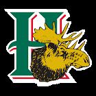 Halifax Mooseheads icon