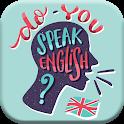 آموزش زبان انگلیسی در سفر - جملات پرکاربرد icon