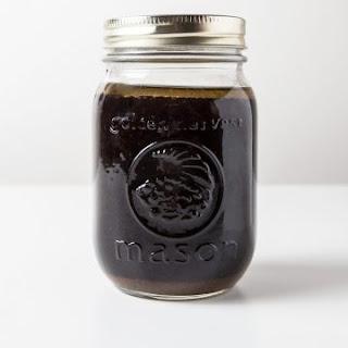 Chinese Master Stock 滷水汁