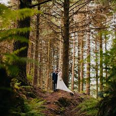 Wedding photographer Rodolfo Fernandes (memoryshop). Photo of 11.06.2019