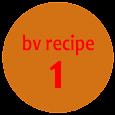 bv recipe 1 icon