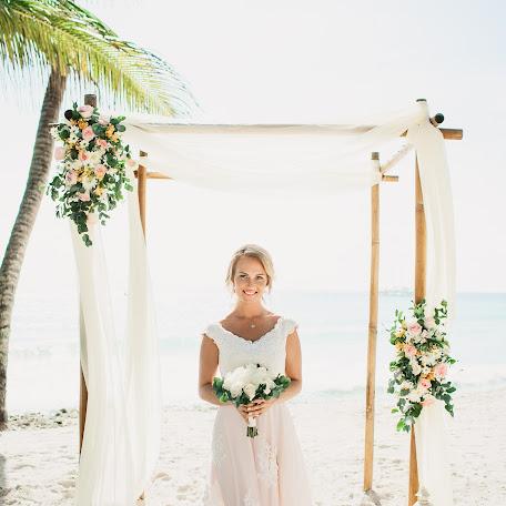 Wedding photographer Konstantin Gavrilchenko (sunway). Photo of 13.12.2017