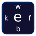 Little Big Keyboard icon