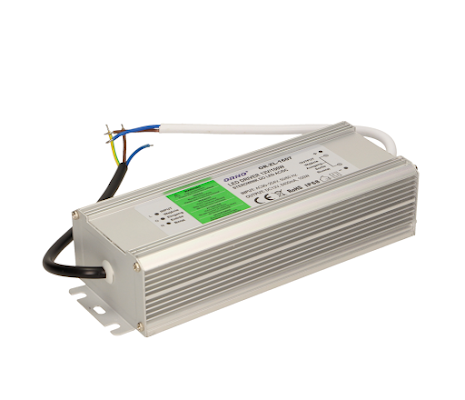 LED Driver 12V 100W