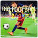Rio Football 2016 (game)