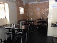 Alm Pranavam Restaurant photo 4