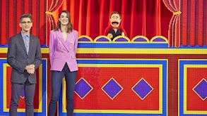 Puppet Masters thumbnail