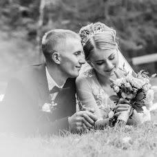 Wedding photographer Oleksandr Kolodyuk (Kolodyk). Photo of 08.12.2018