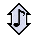 Audio MODEM icon