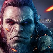 World of Kings APK icon