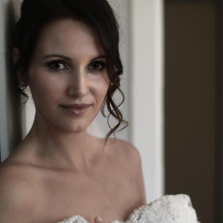 Wedding photographer Massimo Giocondo (fotofactoryfe). Photo of 01.02.2018