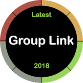 Whats Groups - Group Link for Whatsapp