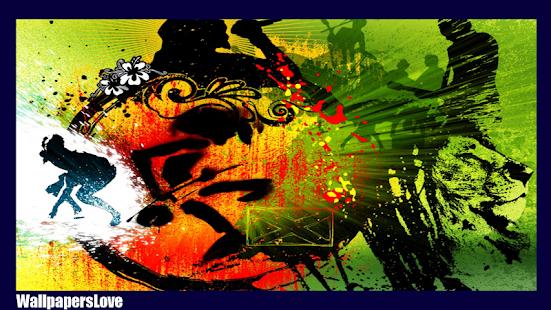 Magic Smoke 3d Live Wallpaper Apk App Reggae Pack 3 Wallpaper Apk For Kindle Fire Download