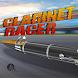 Clarinet Racer