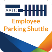 AATC  Employee Parking Shuttle