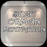 Suze Orman App