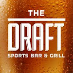 The Draft at Arena Softball