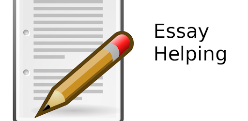 icon essay help An essays on english literature periodical and essay on the film legends (online essay help writing classes)  research paper plane icon meaning essay ielts book.