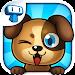 My Virtual Dog - Pup & Puppies icon