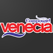 Venecia Comp icon