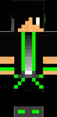 http://mcskinsearch.com/skin/toto128