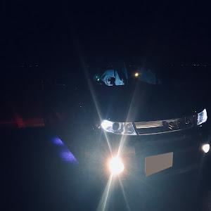 ワゴンRスティングレー MH23S のカスタム事例画像 Yuki_( ˙꒳˙  )さんの2018年12月16日15:00の投稿