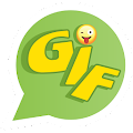 Gifs for whatsapp download