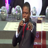 prophet bushiri-healing words