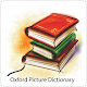 Download Oxford Picture Dictionary offline book app 2020 For PC Windows and Mac