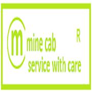 Mine Cab