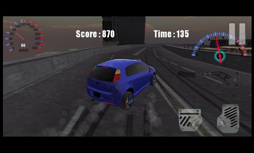 Italian Sports Car Driving Apk Download Apkpure Ai