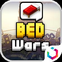 Bed Wars For Blockman Go On Windows Pc Download Free 1 7 3 Com Sandboxol Indiegame Bedwar