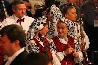 Photo: WOŚP 22 Finał Warszawa fot. DeKaDeEs