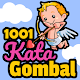 Download Kata Kata Gombal : Tergombal 2019 For PC Windows and Mac