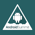 Schedule for Android Summit