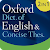 Oxford Dictionary of English & Thesaurus file APK for Gaming PC/PS3/PS4 Smart TV